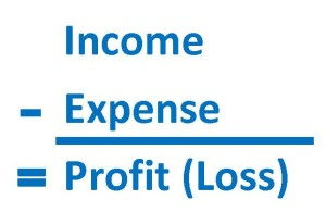 Profit Loss- simple